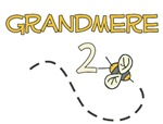 Grandmere to Be (Bee)