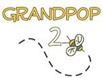 Grandpop to be (Bee)