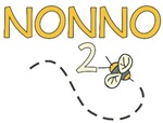 Nonno to Be (Bee)