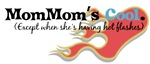Mom Mom's Hot Flashes