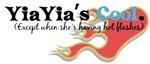YiaYia's Hot Flashes