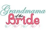 Grandmama of the Bride