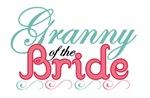 Granny of the Bride