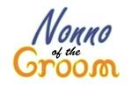 Nonno of the Groom