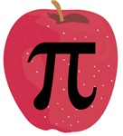 Apple Pie (Pi)