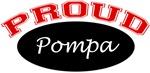Proud Pompa