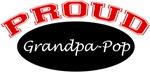 Proud Grandpa-Pop