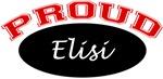 Proud Elisi