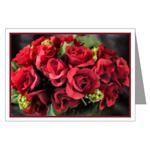 ...Roses 01...