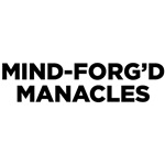 Mind-Forg'd Manacles