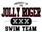 Jolly Roger Swim Team