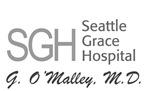 SGH O'Malley