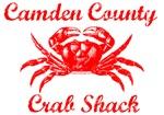 Camden County Crab Shack