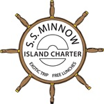 SS Minnow