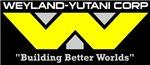 Weyland-Yutani Corp