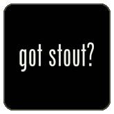 got stout?