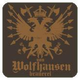 von Wolfhausen