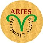 Aries Christmas Gifts