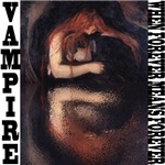 Vampire Love T-Shirts & Gifts!