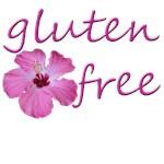 gluten-free hibiscus