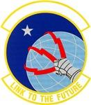 7th Communications Squadron