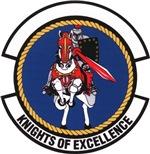 8th Logistics Support Squadron