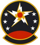 290th Joint Communication Support Squadron