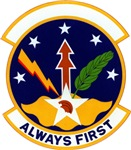 293d Combat Communications Squadron