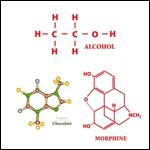 Molecule Designs