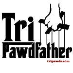 The TriPawdfather