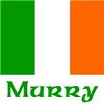 Murry Irish Flag
