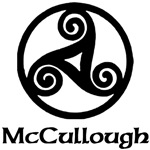 McCullough Celtic Knot