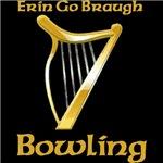 Bowling Erin Go Braugh
