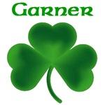 Garner Shamrock