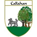 Callahan Coat of Arms