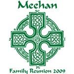 Reunion Celtic Cross