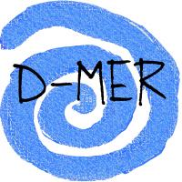 D-MER Awareness