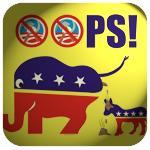 Republican Oops!