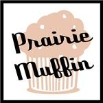 Prairie Muffin