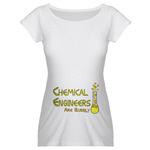 Chemical Engineers Maternity