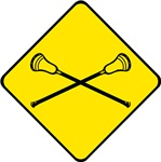Lacrosse Crossing