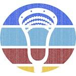 Lacrosse TP 03