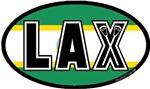 Lacrosse African Union