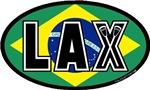 Lacrosse Brazil