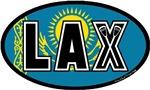 Lacrosse Kazakhstan