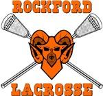 Lacrosse Rams