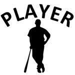 Player Sports