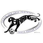 SSYSL Panthers