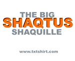 Shaqtus-Big