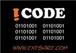 iCode-3